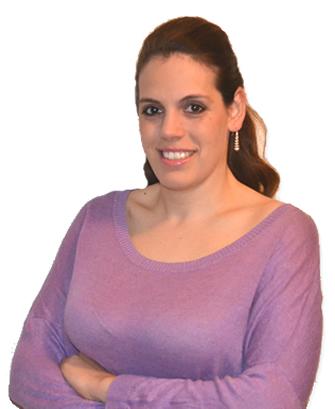 Noelia Romero